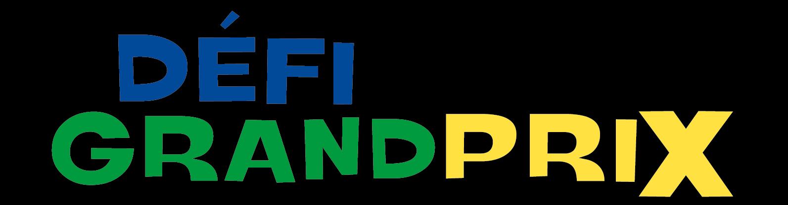 Défi Grand Prix