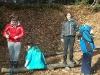 Metshu_camp_promesse_2010_036