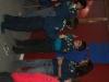 Metshu_camp_promesse_2010_095