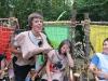 Metshu_2010-2011_camp_dete_156