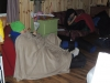 metshu_camp_de_promesse_2012_011